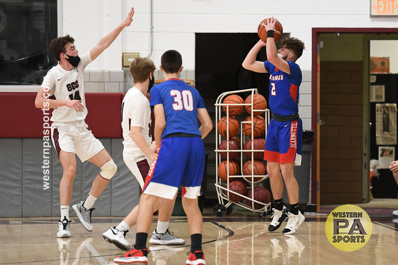 Boys Hoops-GCC vs Jeannette_20210205-KR1_9436