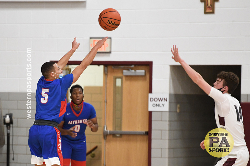 Boys Hoops-GCC vs Jeannette_20210205-KR1_9452
