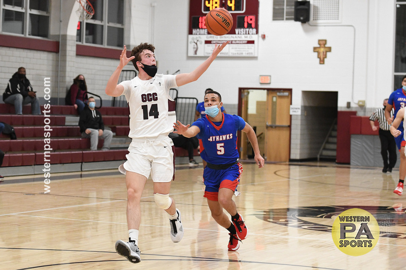 Boys Hoops-GCC vs Jeannette_20210205-KR1_9458