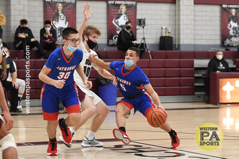 Boys Hoops-GCC vs Jeannette_20210205-KR1_9501
