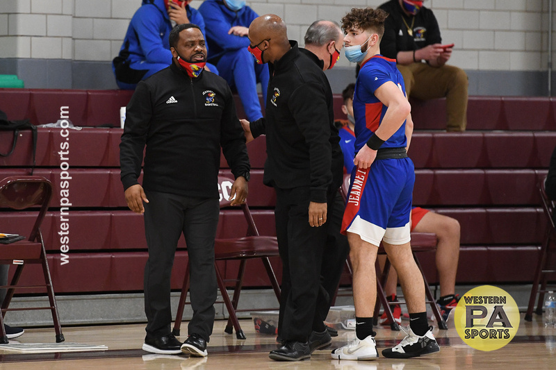 Boys Hoops-GCC vs Jeannette_20210205-KR1_9548