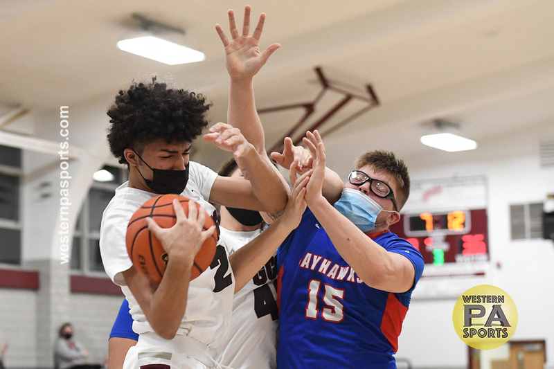 Boys Hoops-GCC vs Jeannette_20210205-KR1_9756