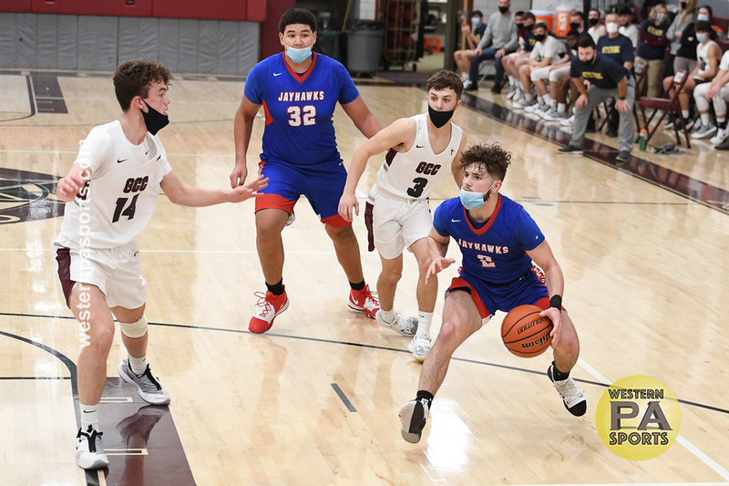 Boys Hoops-GCC vs Jeannette_20210205-KR1_9821