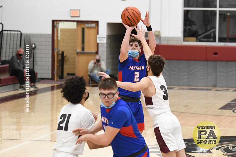 Boys Hoops-GCC vs Jeannette_20210205-KR1_9927