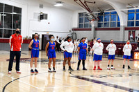 021121-Girls Hoops-GCC vs Jeannette