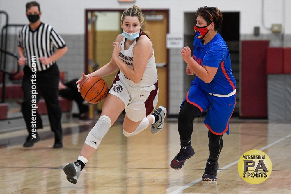 Girls Hoops-GCC vs Jeannette_021121_20210211-_BR28683