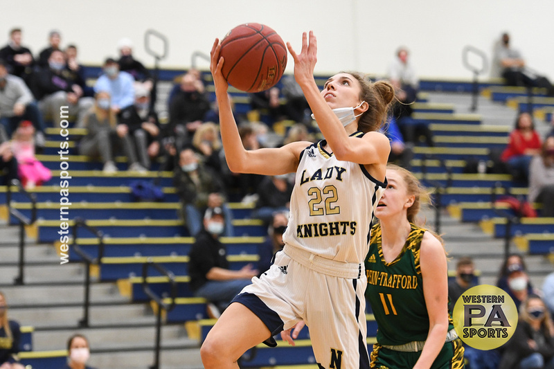 Girls Hoops-Norwin vs PT_20210211-KR1_0521