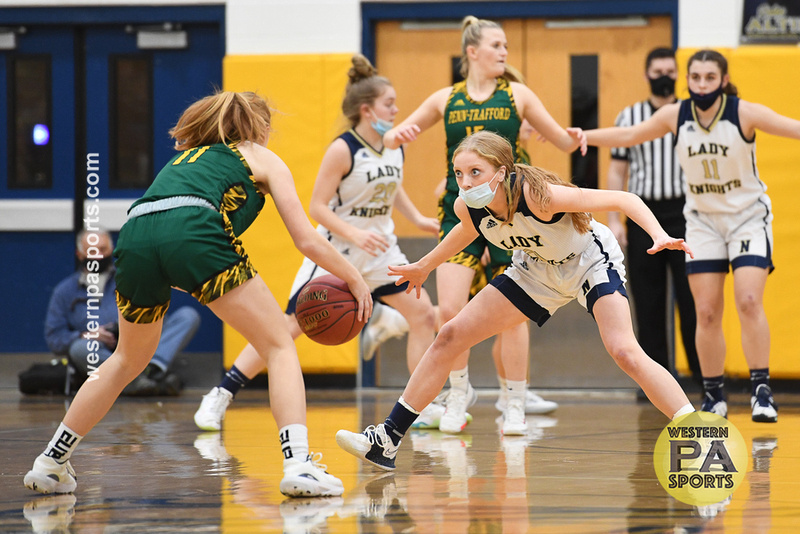 Girls Hoops-Norwin vs PT_20210211-KR1_0466