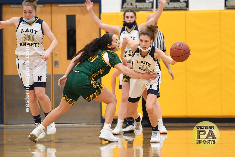Girls Hoops-Norwin vs PT_20210211-KR1_0526