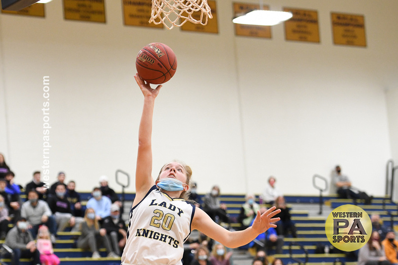 Girls Hoops-Norwin vs PT_20210211-KR1_0536