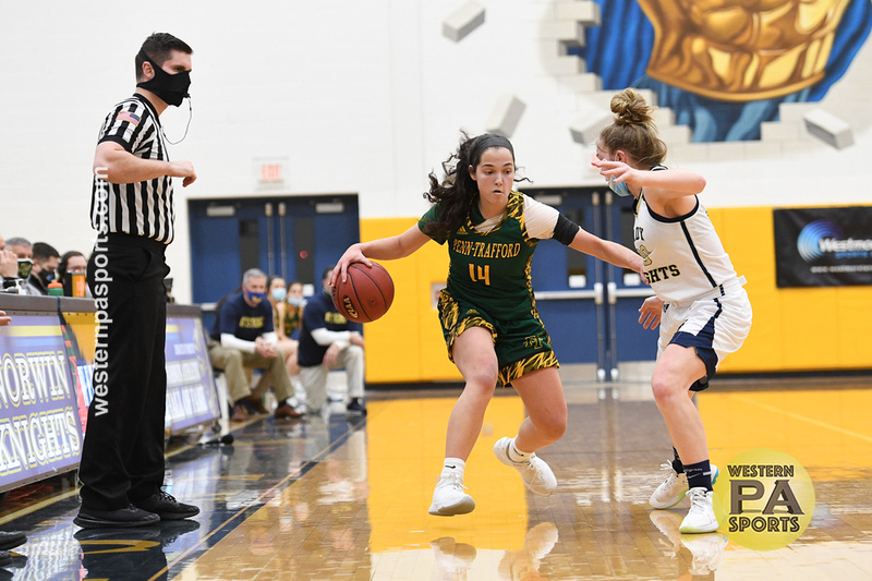 Girls Hoops-Norwin vs PT_20210211-KR1_0670