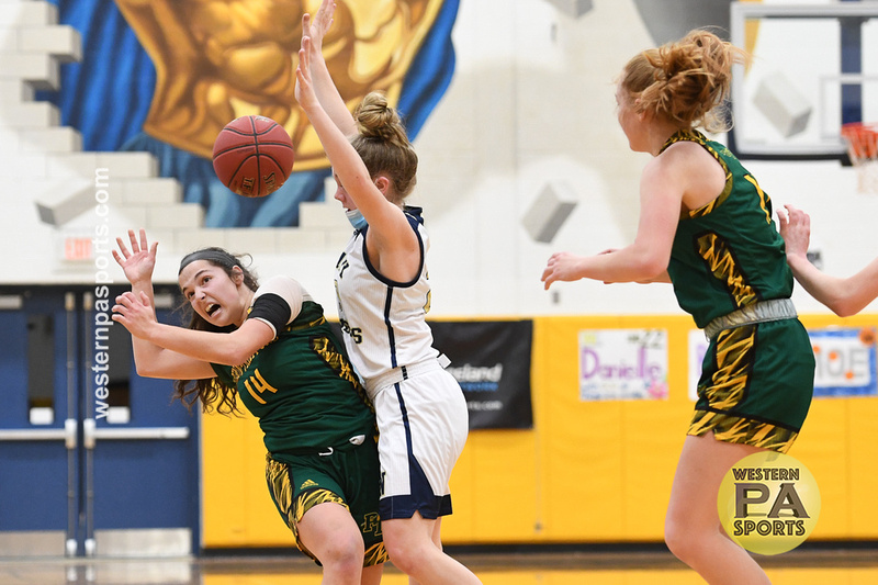 Girls Hoops-Norwin vs PT_20210211-KR1_0678