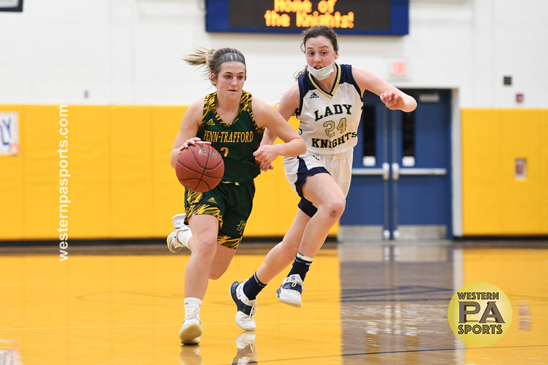 Girls Hoops-Norwin vs PT_20210211-KR1_0687