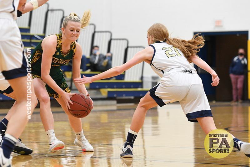 Girls Hoops-Norwin vs PT_20210211-KR1_0897