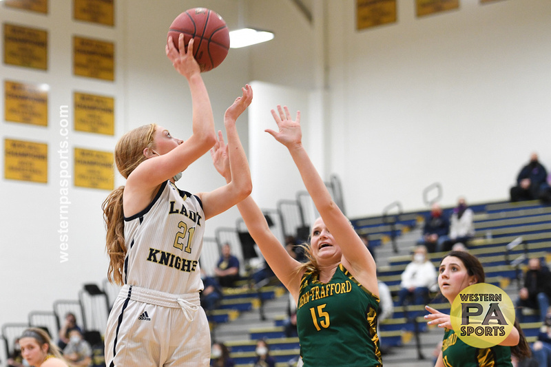 Girls Hoops-Norwin vs PT_20210211-KR1_1009