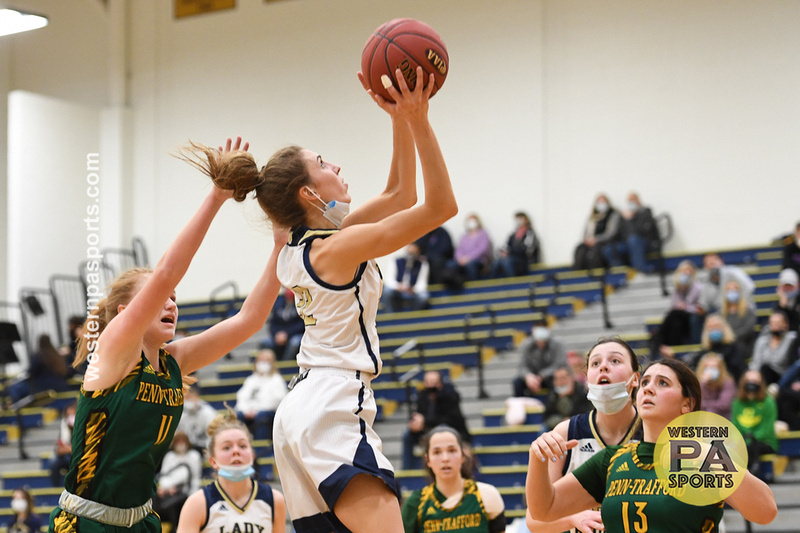 Girls Hoops-Norwin vs PT_20210211-KR1_1067