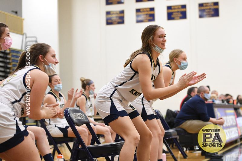 Girls Hoops-Norwin vs PT_20210211-KR1_1085