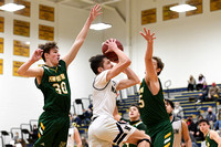 021221-Boys Hoops-Norwin vs PT