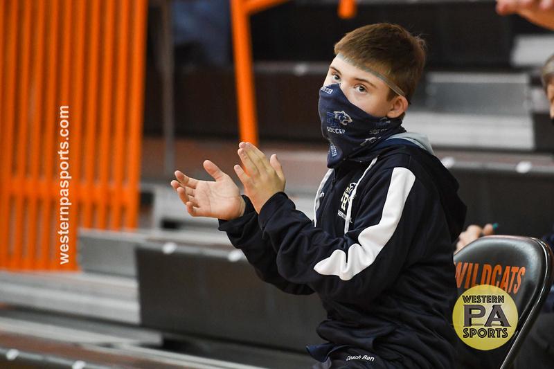 Boys Hoops-Latrobe vs FR_20210217-KR1_2913
