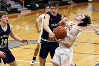 021721-Boys Hoops-Latrobe vs Franklin Regional