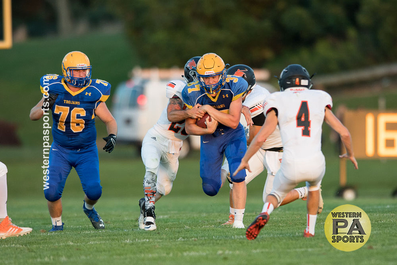 Westernpasports Com 8 25 Football Photo Galleries Greensburg