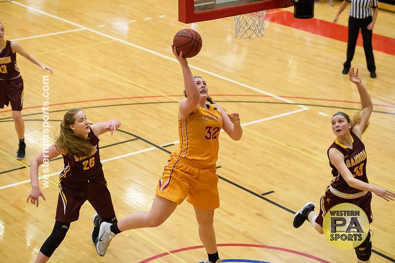 Gannon Womens Basketball   All Basketball Scores Info